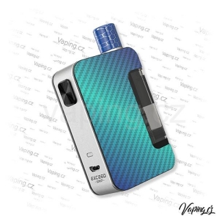 Joyetech Exceed Grip Kit 1000mAh (Gradient Blue)
