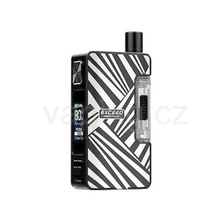 Joyetech Exceed Grip Plus 80W (Swing Zebra)