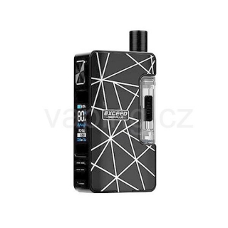 Joyetech Exceed Grip Plus 80W (Geometry)