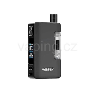 Joyetech Exceed Grip Plus 80W (Black)