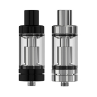 Clearomizer melo III