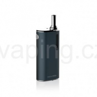 Eleaf iStick Basic Grip 2300mAh (Šedá)