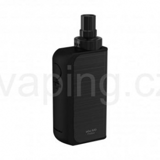 Joyetech AIO PROBOX 2100mAh (Rubber Black)